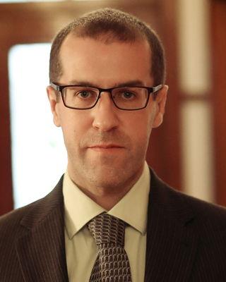 Mathieu Vendette