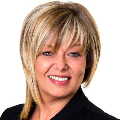 Lyne Rousseau