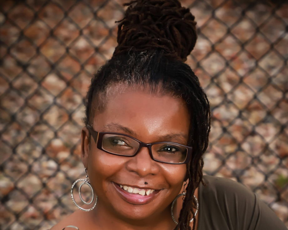 Tanya Porter , Lead Preschool Teacher