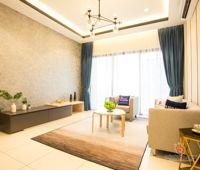 kbinet-modern-malaysia-selangor-living-room-interior-design