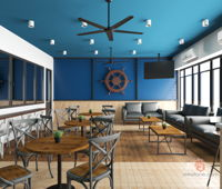 dezeno-sdn-bhd-industrial-modern-scandinavian-vintage-malaysia-penang-others-office-3d-drawing-3d-drawing