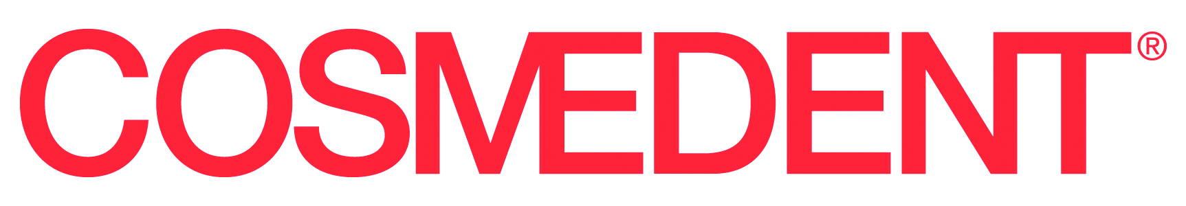 Cosmedent Logo