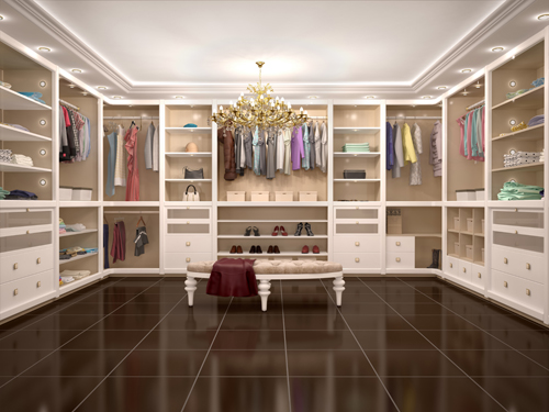 interior-design-walk-closet_engel_voelkers_o1.jpg