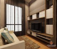 vanguard-design-studio-vanguard-cr-sdn-bhd-asian-contemporary-malaysia-wp-kuala-lumpur-family-room-3d-drawing