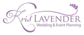 Kris Lavender Wedding & Event Planning