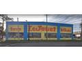 Le Jouet Toy Store