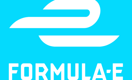 Workers - FIA FORMULA E - BROOKLYN, NEW YORK