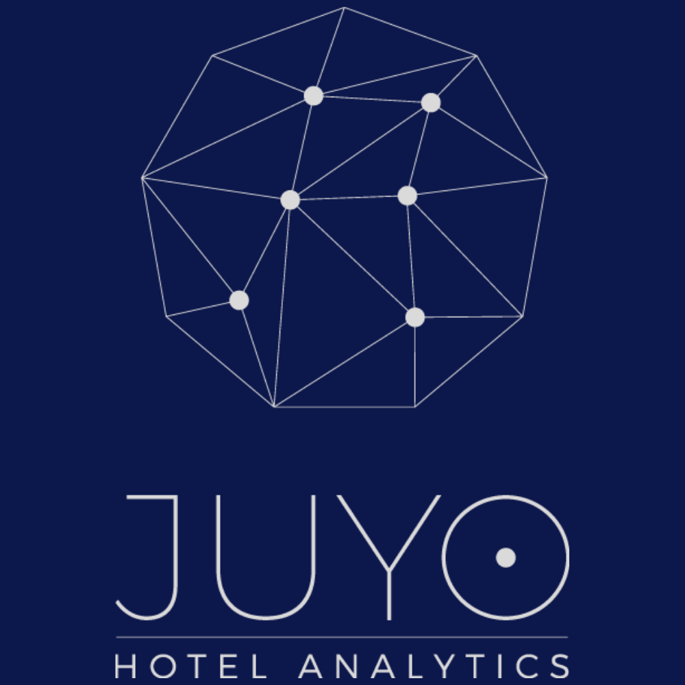 Juyo Analytics