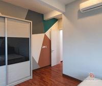 dezeno-sdn-bhd-modern-malaysia-selangor-bedroom-contractor
