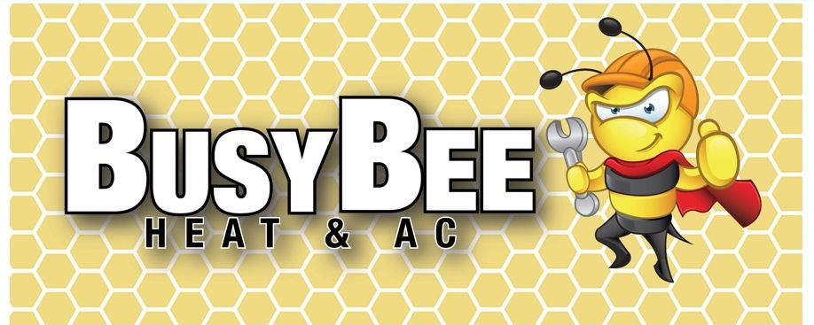 The Bee Heating & Air Conditioning