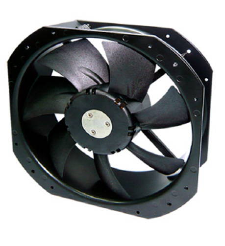 a28089 series ac axial fan
