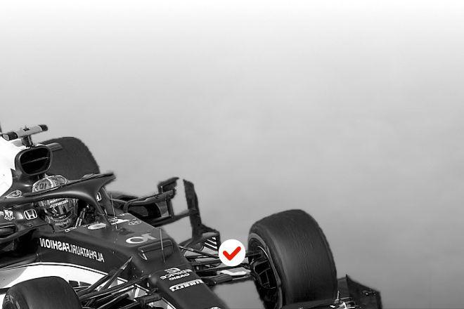 F1 Driver's Championship Futures Prediction