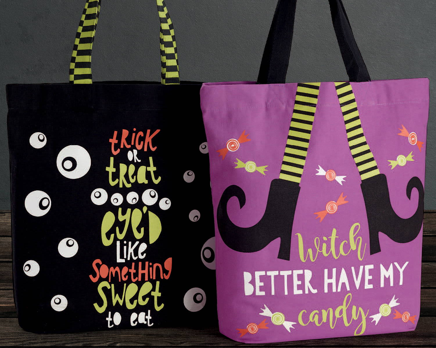 wholesale halloween gifts and decor