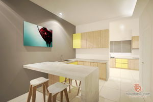 mansketcher-interior-design-contemporary-malaysia-pahang-dining-room-dry-kitchen-wet-kitchen-3d-drawing