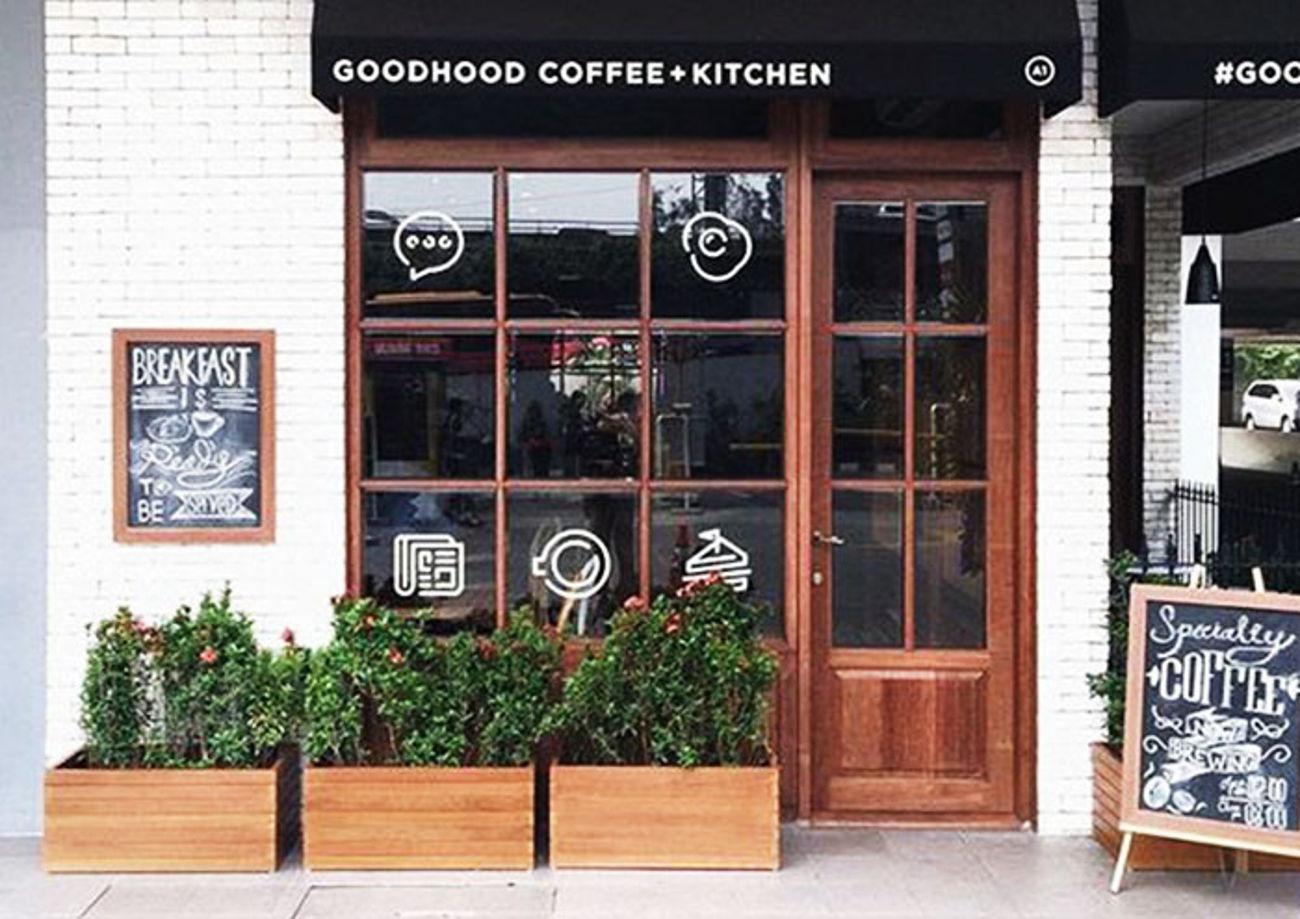 cafe-location
