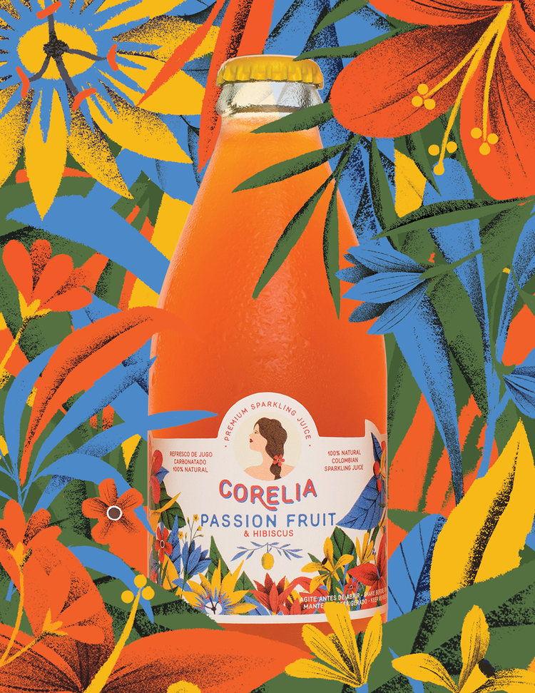 Corelia-04.jpg