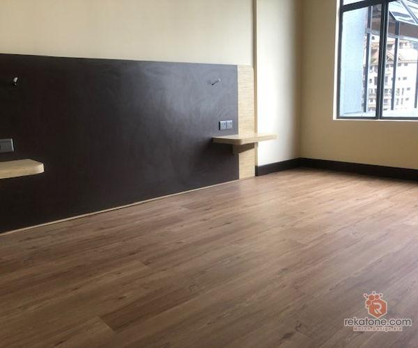 dekko-sense-minimalistic-modern-malaysia-wp-kuala-lumpur-bedroom-contractor