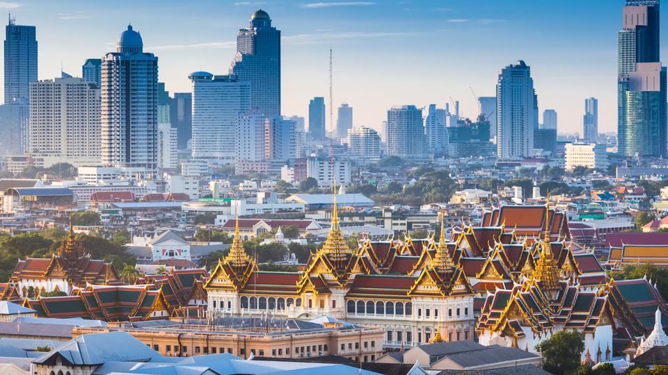 Een bedrijf opzetten in Thailand: tips van een pro!