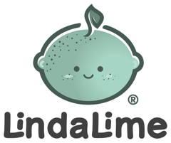 Lindalime logó