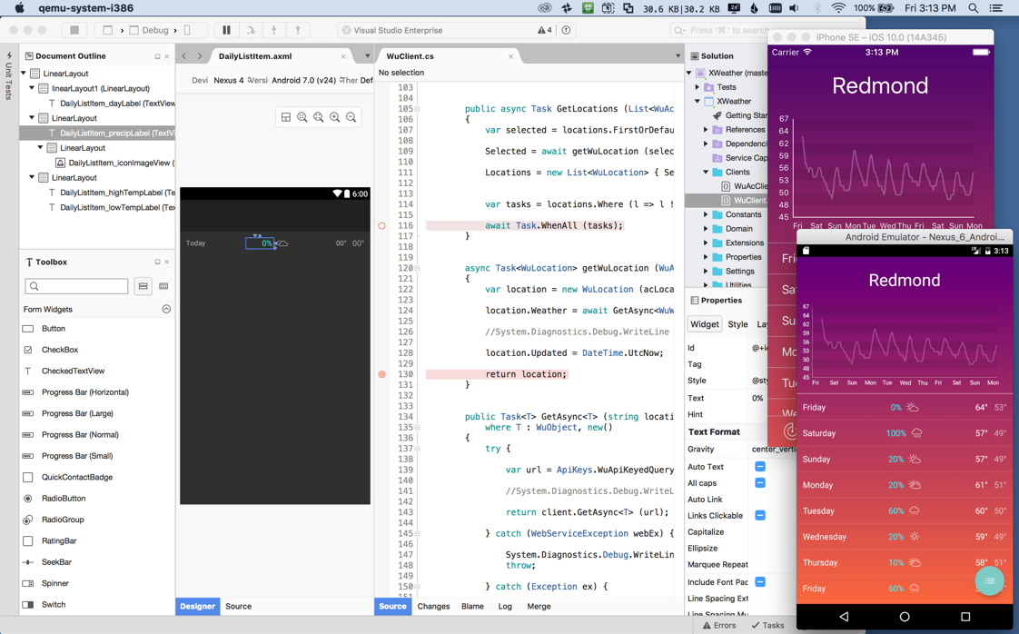10 Best IDEs for C++ on Mac OS X as of 2019 - Slant