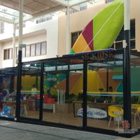 ledex-renovation-industrial-modern-malaysia-selangor-others-interior-design