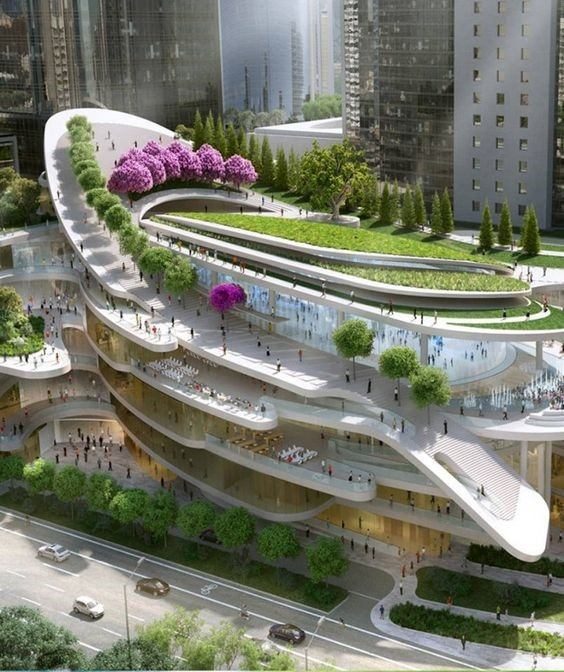 As-tendências-da-Arquitetura-Karla-Araujo-4.jpeg