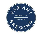 https://www.variantbrewing.com/home