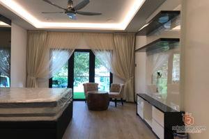wa-interiors-modern-malaysia-wp-kuala-lumpur-bedroom-interior-design