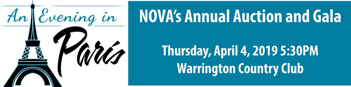 Network of Victim Assistance (NOVA)