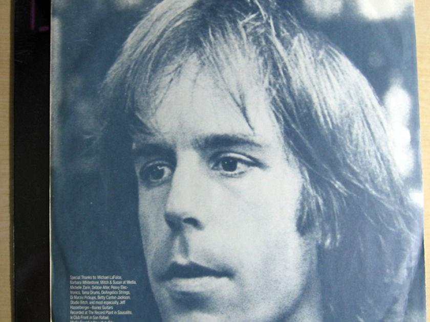 Bobby & The Midnites - Bobby & The Midnites - 1981