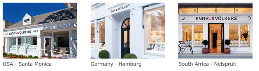 Hamburg - Partner network.png
