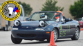 THSCC Just for Fun Autocross