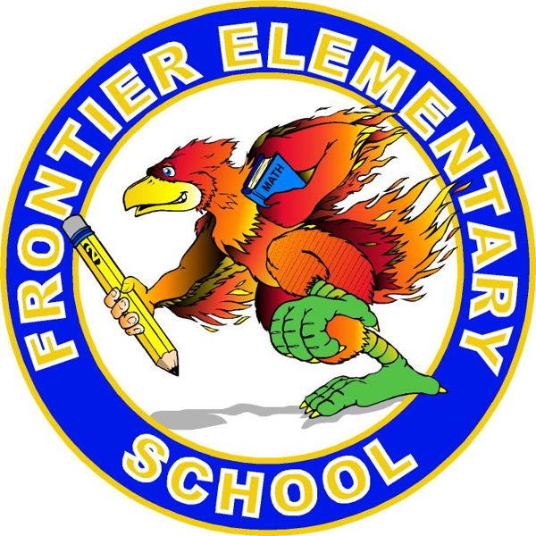 Frontier Elementary PTA
