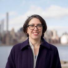 Kathryn S. Krase, PhD, JD, MSW