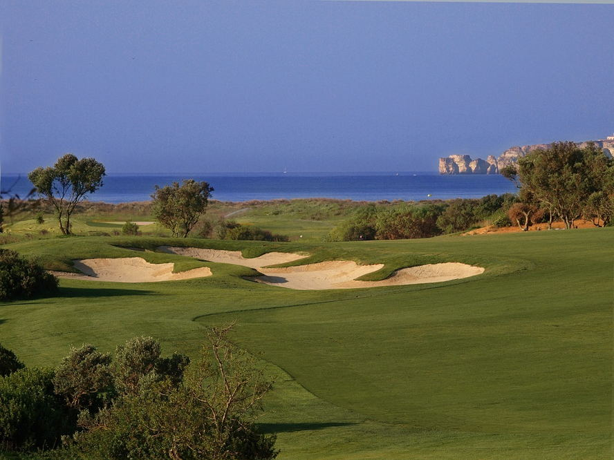Lagos - Lagos-sea-view-golf-properties-algarve.jpg