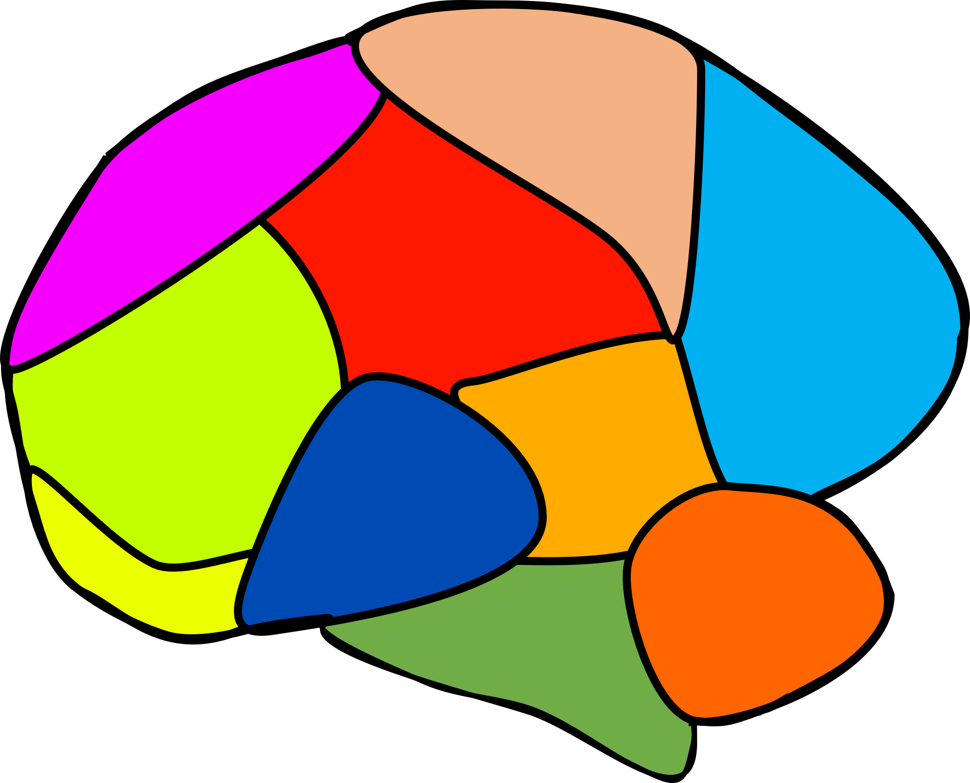 Abilityhacks logo