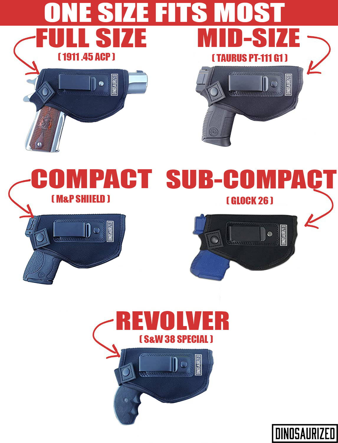 concealed weapon holster for women