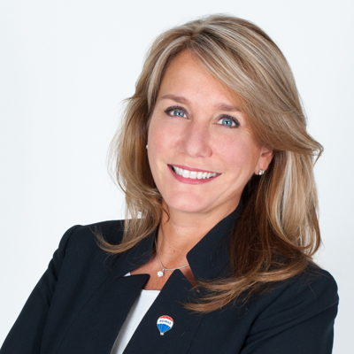 Hélène Fraser