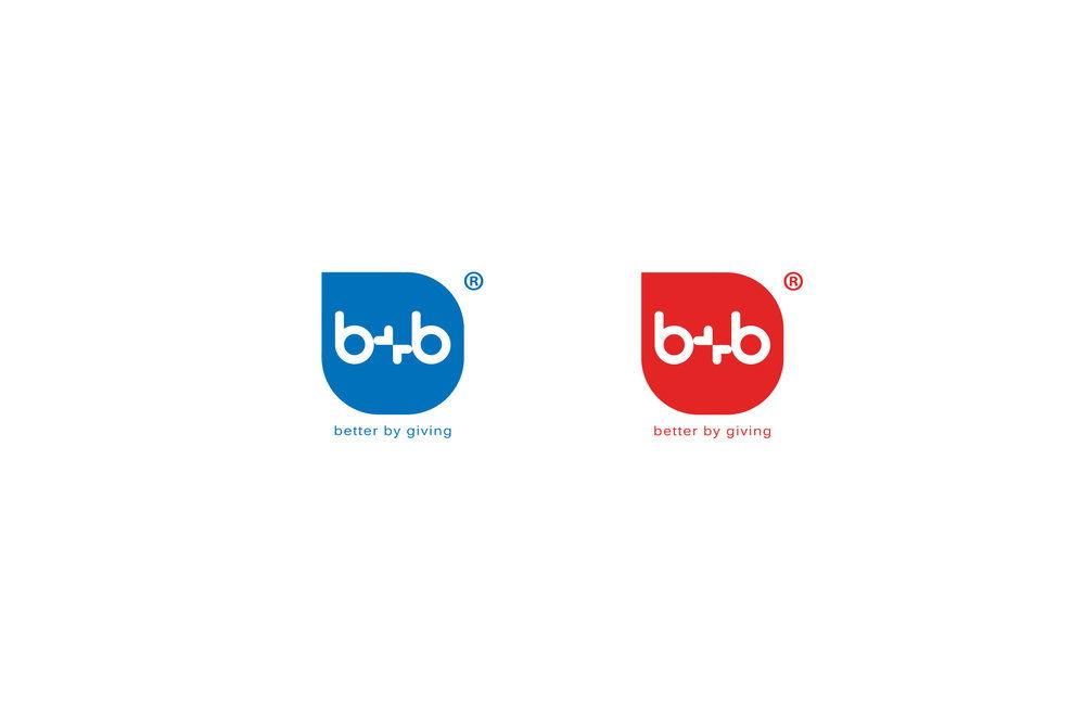 BB_01.jpg