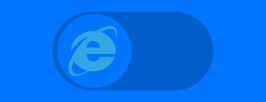Uploadcare Is About to Stop Supporting Internet Explorer