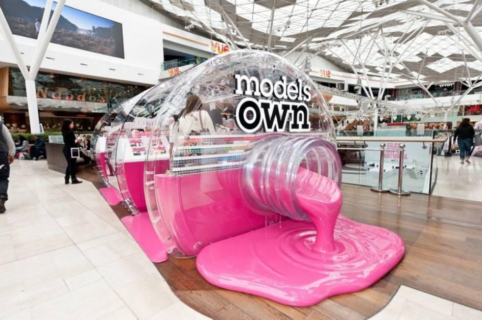 models-own-pop-up-store-1.jpg