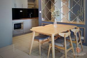 interior-360-classic-scandinavian-malaysia-wp-kuala-lumpur-dining-room-dry-kitchen-wet-kitchen-interior-design