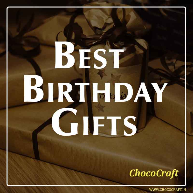 Birthday Gifts in Delhi