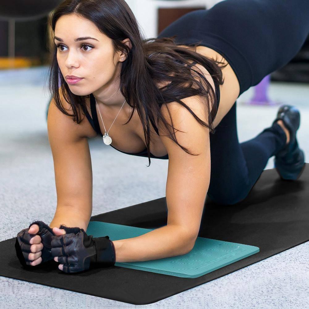 Tension Bar, Yoga Pilates Stick,Pilates Bar