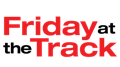 Friday at the Track, August 9, 2019