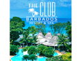 The Club Barbados Resort & Spa, Up to 10 Nights, (Nightly All-Inclusive Supplement Required) *Adults Only