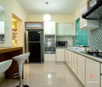 premier-construction-landscape-modern-malaysia-selangor-dry-kitchen-interior-design