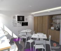 rimau-design-studio-contemporary-minimalistic-modern-malaysia-selangor-3d-drawing