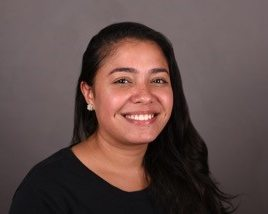 Mrs. Christina Perez , Mentor Early Preschool Teacher