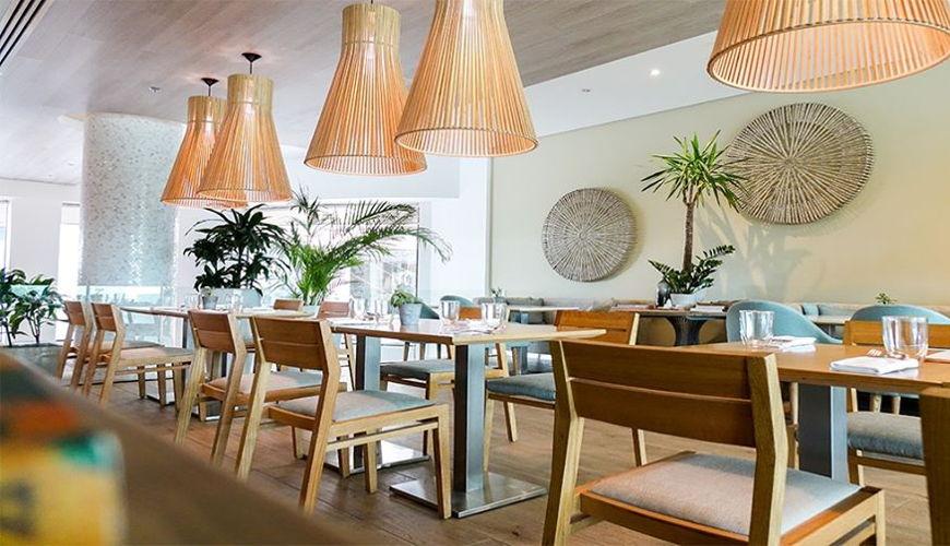 صورة Plant Cafe Restaurant